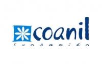 Coanil