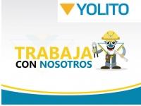 Yolito Centro Ferretero