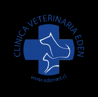 Servicios Veterinarios Edenvet Ltda