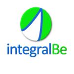 integralBe