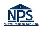 Inmobiliaria y Constructora Nueva Pacífico Sur