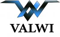E.S.T VALWI E.I.R.L