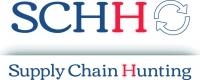 Consultora Supply Chain Hunting