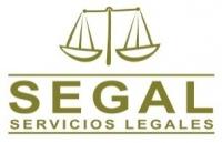 Grupo Segal