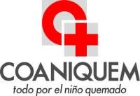Fundación COANIQUEM