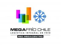 Mega Frío Chile S.A