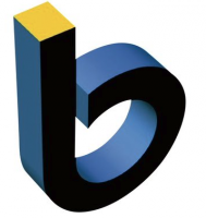 Borybor