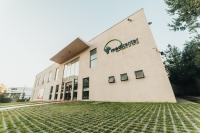 Medicenter SA