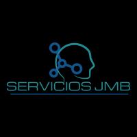 SERVICIOS JMB SPA