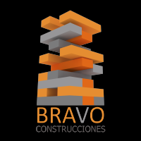 Bravo Construcciones Ltda.