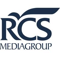 RCS GROUP