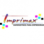 Imprimax Ltda