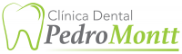 Clínica Dental Pedro Montt