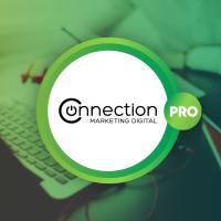 Connection Pro