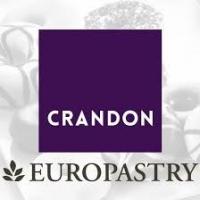 CRANDON EUROPASTRY