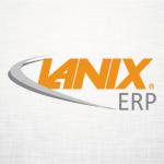 LanixERP
