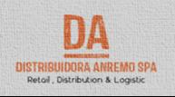 DISTRIBUIDORA ANREMO SPA