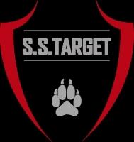 SSTARGET Seguridad Integral