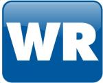WebRedes Ltda