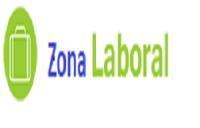 Zona Laboral