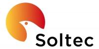 SOLTEC CHILE