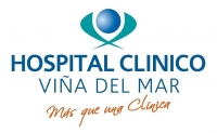 Hospital Clinico Viña del Mar