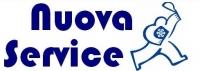NUOVA SERVICE S.A.