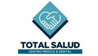Total Salud