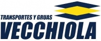 TRANSPORTES Y GRUAS VECCHIOLA S.A.