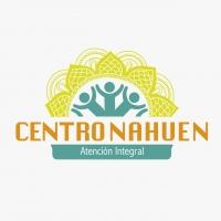 Centro Nahuen
