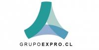 GrupoExpro