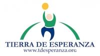 Fundación Tierra de Esperanza