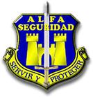 Alfa Seguridad Ltda.