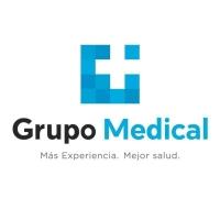 Grupo Medical