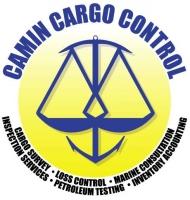 CAMIN CARGO CONTROL CHILE
