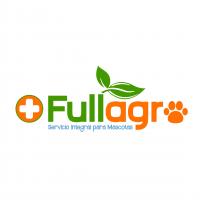 Comercial Fullagro