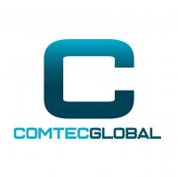 COMTEC GLOBAL