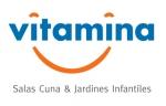 Jardin Vitamina