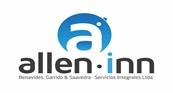 ALLEN-INN