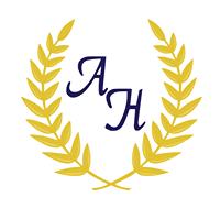 Allendes Hermanos Ltda.