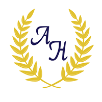 Soc Comercial Allendes Hnos