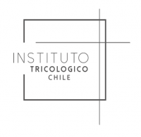 Instituto Tricologico de Chile