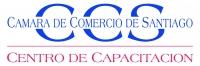 CC-CCS
