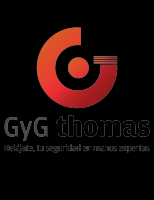 GyG Thomas Safety S.A.
