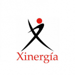 Xinergia
