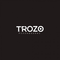 Trozo Delivery