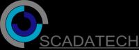 SCADATECH