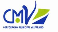 Corporación Municipal de Valparaíso para el Desarrollo Social