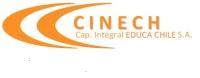 CINECH