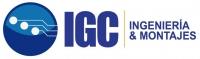 IGC Ingenieria y Montajes SPA